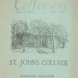 Collegian Sept 1957.pdf