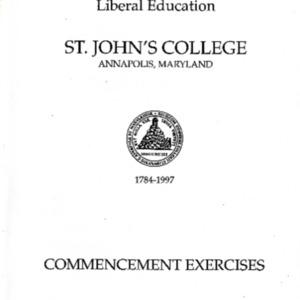 GICommencementExercises1997.pdf