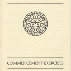 SF Commencement Program 1979-05-13.pdf