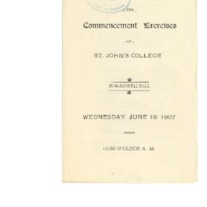 Commencement 1907.pdf