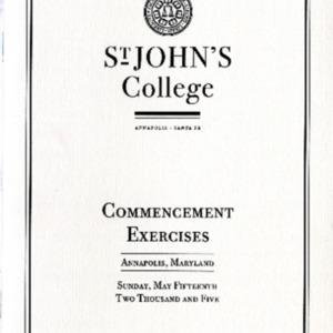 CommencementExercises2005.pdf