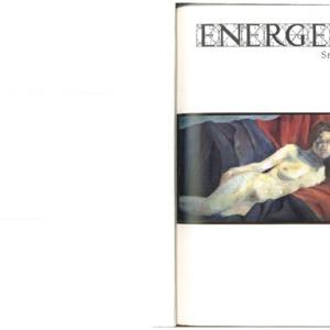 Energeia Spring 2001.pdf
