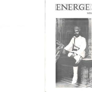 Energeia Winter 1990.pdf