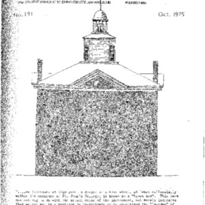 The Collegian October 1975 (No. 191).pdf