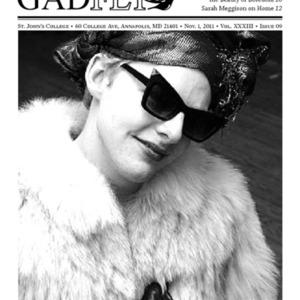 Gadfly 33.09.pdf