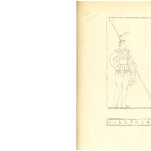 Collegian 1959, December.pdf