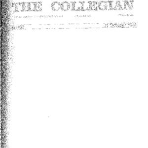 The Collegian 21 October 1974.pdf