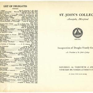 Bx1-74.pdf
