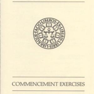 SF Commencement Program 1969-06-01.pdf