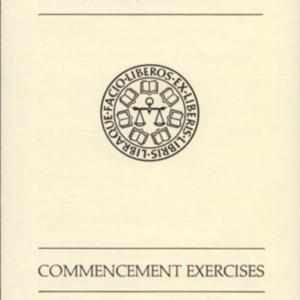 SF Commencement Program 1973-05-20.pdf