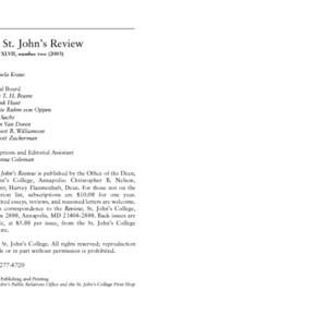 St_Johns_Review_Vol_47_No_2.pdf