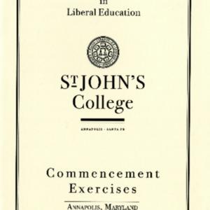 GICommencementExercises1998.pdf