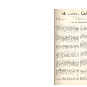 Collegian Vol. LXII No. 04.pdf