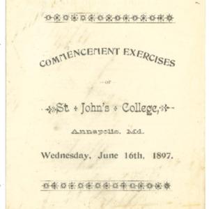 Commencement 1897.pdf